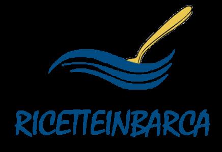 Ricetteinbarca – ricette da cucinare in barca a vela durante le vacanze